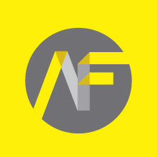 Agency Fusion Rebrand Project
